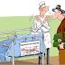 Хирурги Костромской области работают без операционной?