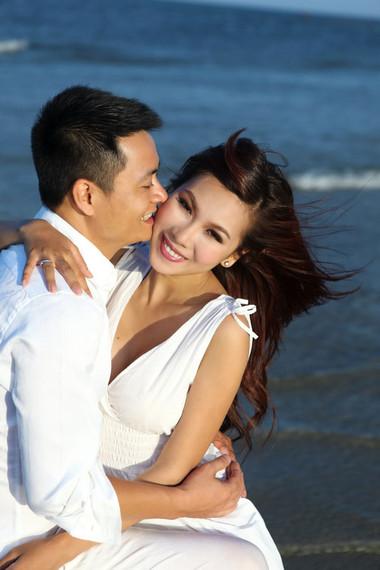 Cách xem mệnh vợ chồng có hợp nhau không