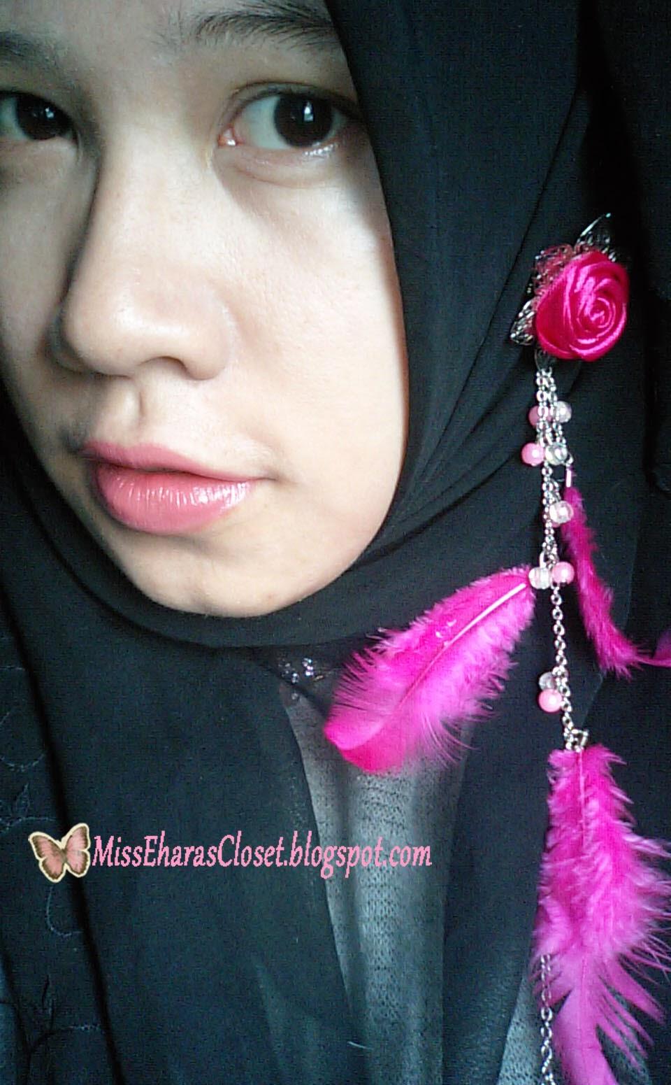 Lancome L'Absolu Nu Lipstick