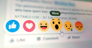 توقف و انهيار موقع الفيس بوك في بعض المناطق الأوروبية