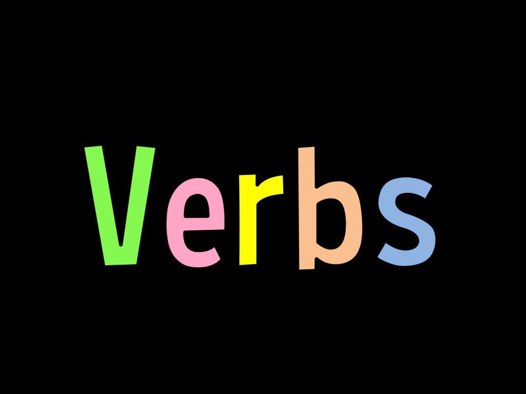 Peric S On English Tour Unit 3 Grammar