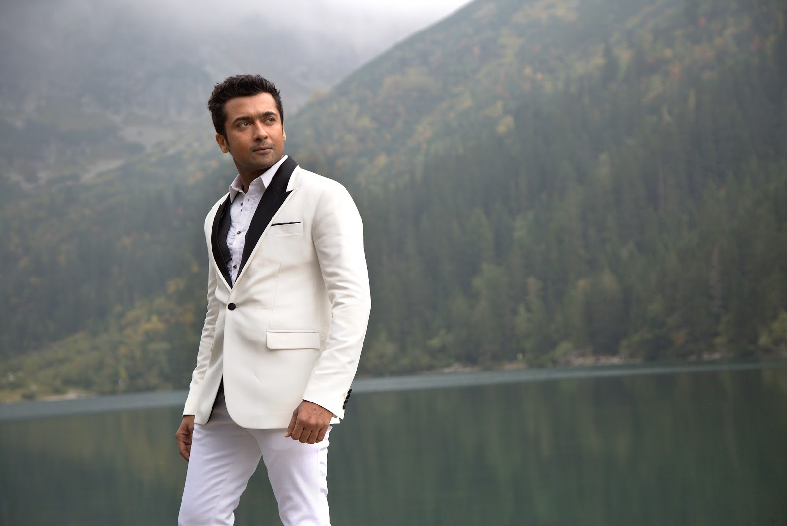 Handsome surya fans club surya in 24 hd pictures surya in 24 hd pictures stay tuned for more pics thecheapjerseys Choice Image