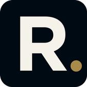 تحميل تطبيق Rokkr للأندرويد APK