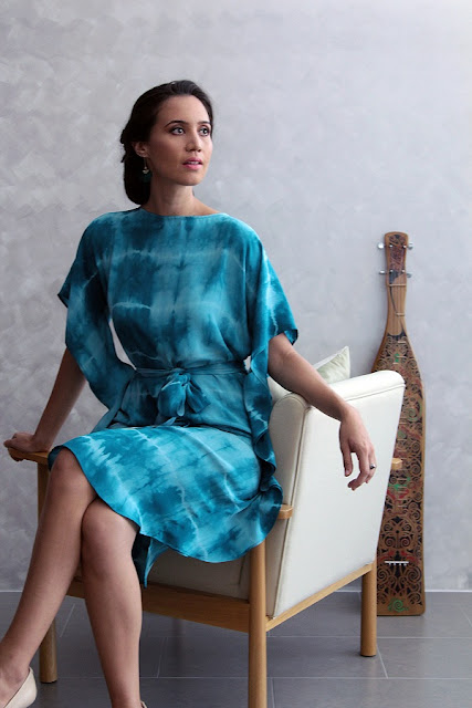 Santai Raya 2020 Collection, Batik Boutique, Batik Malaysia, Raya, Fashion