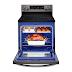 Conveniencia, tecnología, eficiencia y conectividad presentes en las cocinas LG Instaview™ con Wifi   Revista Level Up