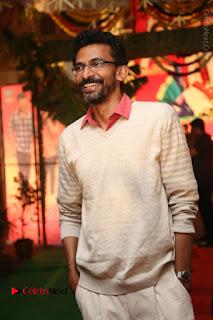 Shatamanam Bhavathi Audio Launch Stills  0070.JPG
