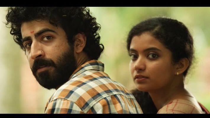[2020] Kappela Malayalam Full Movie Download Link Leaked By Tamilrockers - Isaimini