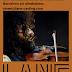 BARCELONA y ALREDEDORES: Buscamos hombres violinistas con look cool de todas las etnias de 18 a 30 años