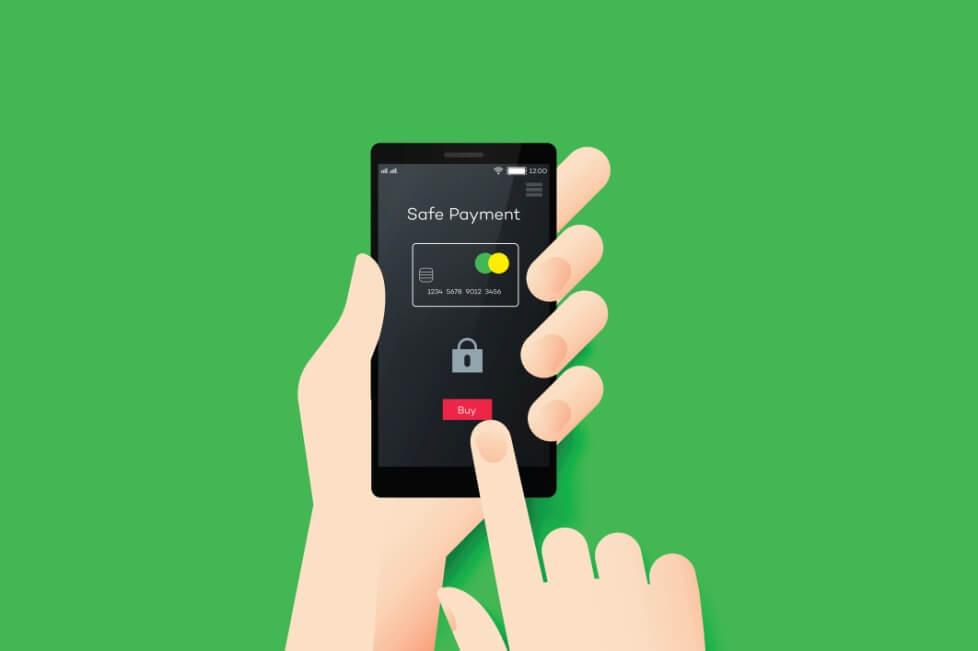 Bahaya Install Aplikasi di Android Bukan Resmi