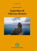 New Book on the Gardens of Villa San Michele