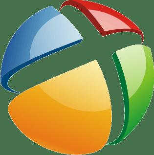 تحميل برنامج تعريفات الكمبيوتر عربي - DriverPack Solution مجانا
