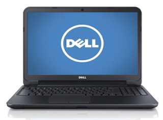 http://www.imprimantepilotes.com/2017/07/wifi-dell-inspiron-15-3521-telecharger_29.html