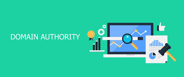 6 Tips to Increase Website Domain Authority Fast