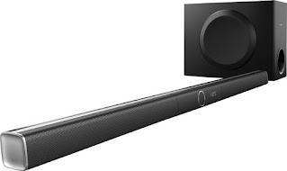 Best home theater under 30000 in India