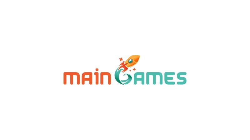 Lowongan Kerja PT Main Games Indonesia (MGI)