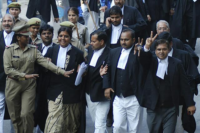 Delhi Gang Rape  Socie...