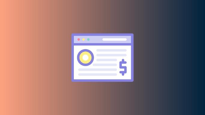 Alternatif Lain Menghasilkan Uang Lewat Blog dengan Cepat