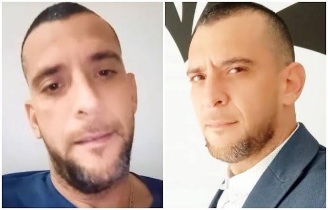 Vinculan con chantajes y prácticas engañosas al cantante venezolano Víctor Valencia, representante de las compañías Royal Prestige y SEGEN Hogar