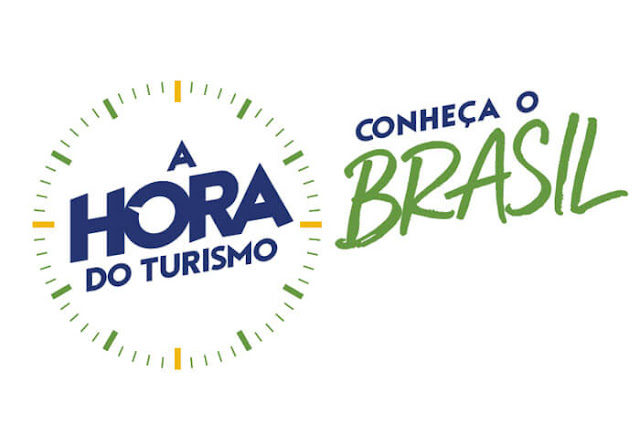 Hora-do-Turismo-Ministério-do-Turismo-blog-design-total