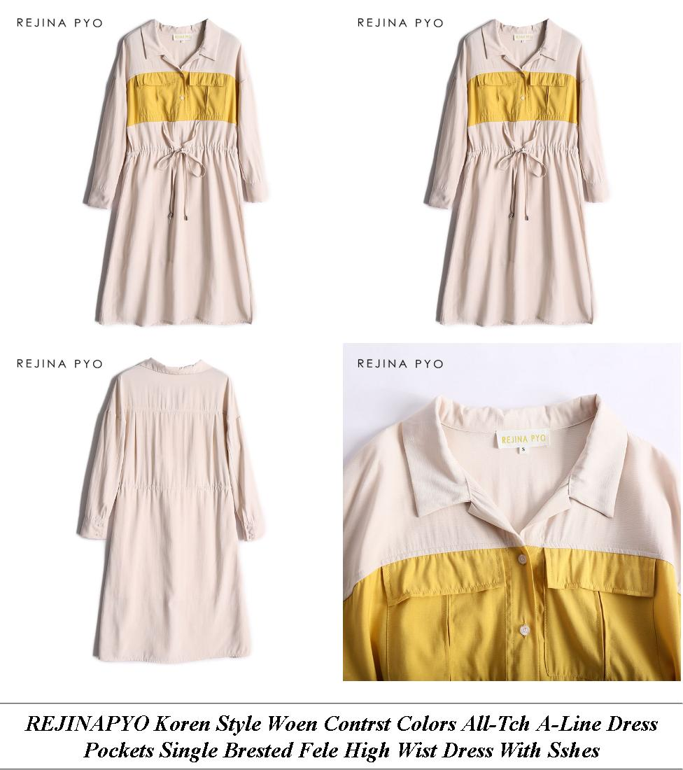 Usa Clothing Shop List - Sale Online Stores Usa - Short Evening Dresses
