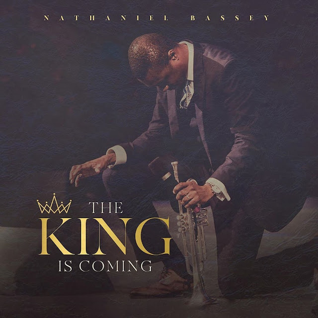 Nathaniel Bassey – Jehovah Nissi Mp3 Free Download