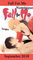 http://mangaconseil.com/manga-manhwa-manhua/netcomics/boy%27s-love/fall-for-me/