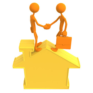 Far West Realty serves Prescott rental property owners with experienced and reliable property management.
