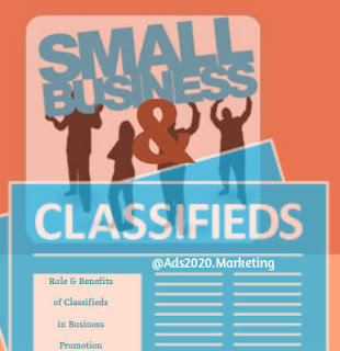 Role-and-benefits-of-online-classifieds-for-promoting-a-business