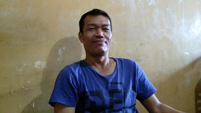 Diduga Banyak Perusahaan di Palopo tak Pedulikan K3