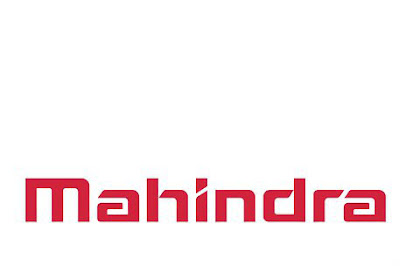 Android Auto Download for Mahindra