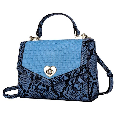 Beautiful Crossbody Bag For Women