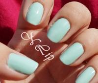 http://natalia-lily.blogspot.com/2013/04/manhattan-lotus-effect-longlasting-nail.html