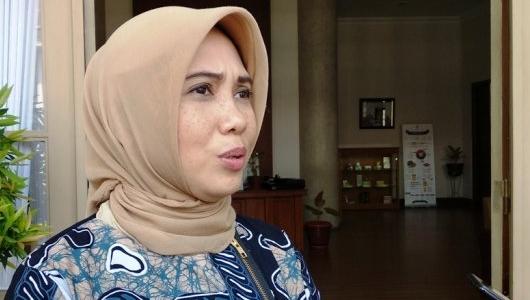 Batalkan Acara Abdul Somad, UGM Singgung Jati Diri Kampus