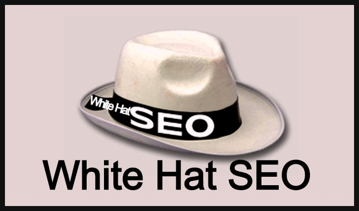White-Hat-SEO-Mean