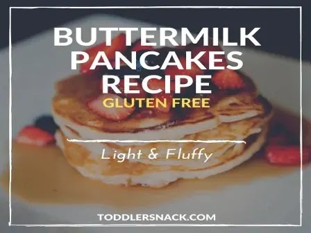 Buttermilk for pancakes; Buttermilk pancakes; Recipe for buttermilk pancakes; Buttermilk pancakes recipe; Recipe buttermilk pancakes; Buttermilk pancakes best