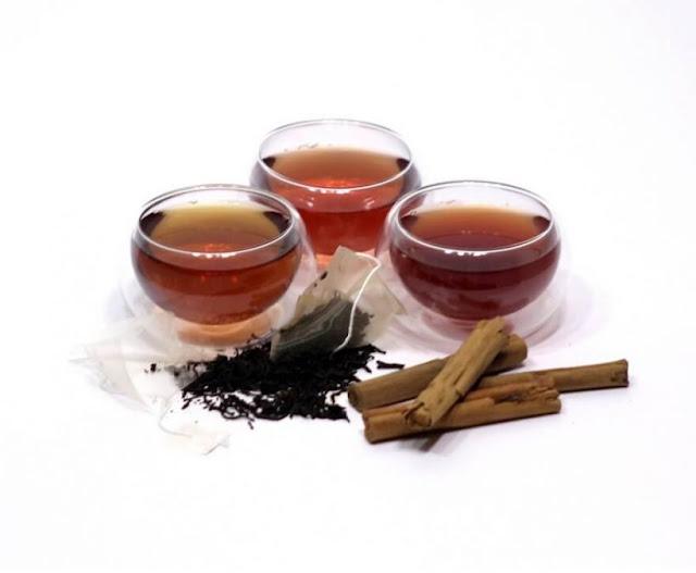 kayu manis manfaat untuk kesehatan