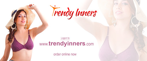 Innerwear Online Shopping For Men, Women - Underwears -1953