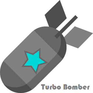 Turbo Bomber APK Latest v3.0 for Android - Download