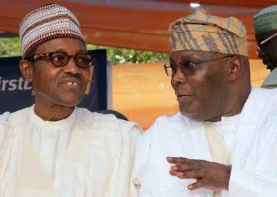 buhari blocks atiku source of income
