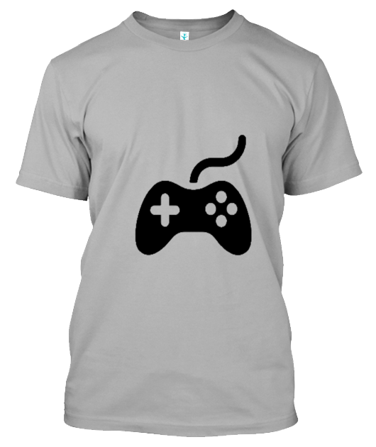 https://mydreamstore.in/gamer-t-shirt-1116-1122744-1515609012