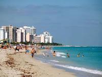 pantai-South-Beach-Miami-Florida-terindah-dan-terbaik-di-dunia