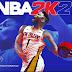 NBA 2K21 ZION WILLIAMSON NEXT GEN LOADING SCREEN BY Jec Siscar [FOR 2K20]
