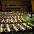 संयुक्त राष्ट्र संघ और हिन्दी भाषा