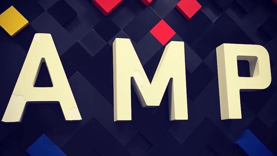 AMP Komut ve Kısa Kodları