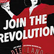 Revolution, Revelation: Living in Dietland