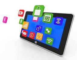 43 mobile app ban in india news hindi   भारत सरकार ने आज 43 mobile ऐप ban किए