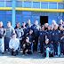 Lages têm atletas paradesportivos convocados para a Seleção Catarinense