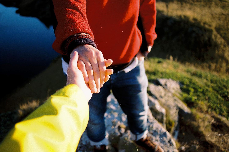 Dziesięć przykazań małżeństwa