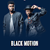 Black Motion feat. Mholi Vilakazi - Ngungunyane(Original)[Download]..::Portal HC News::..