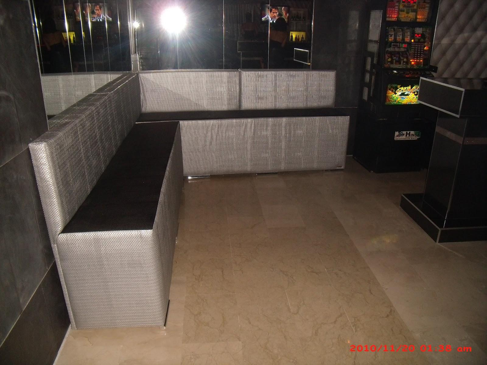 precios sofas ta quatro gumtree modular sofa sydney tapizados j muÑoz arreglos realizados y a medida